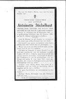 Antoinette(1939)20140616101855_00003.jpg