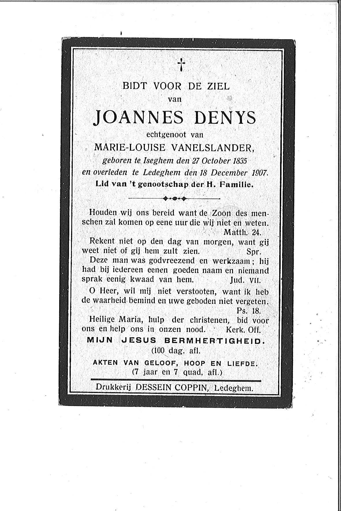 Joannes(1907)20150414151541_00016.jpg