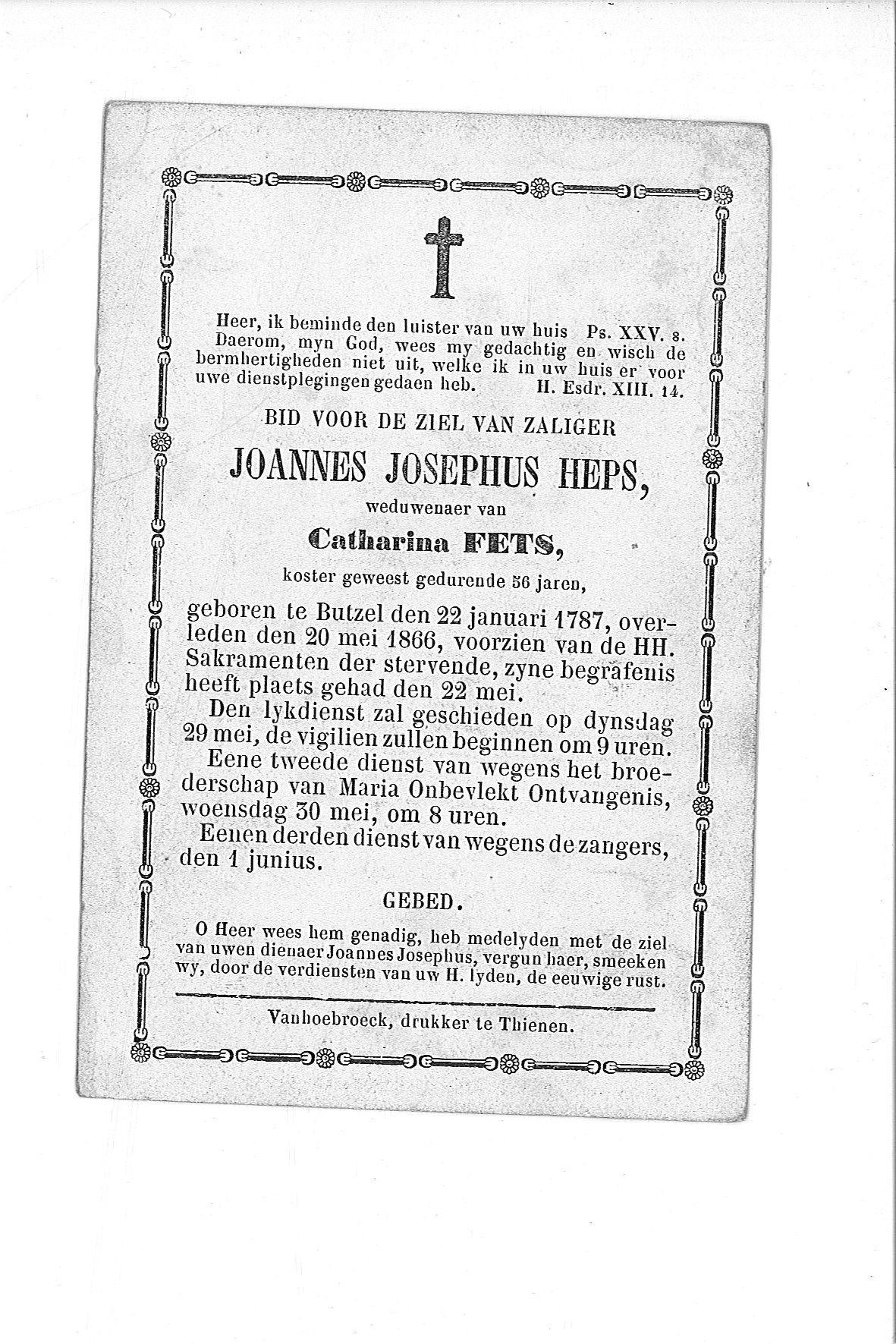 joannes-josephus(1866)20090427112512_00043.jpg
