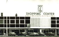 Cash&Carry Groselec 1975