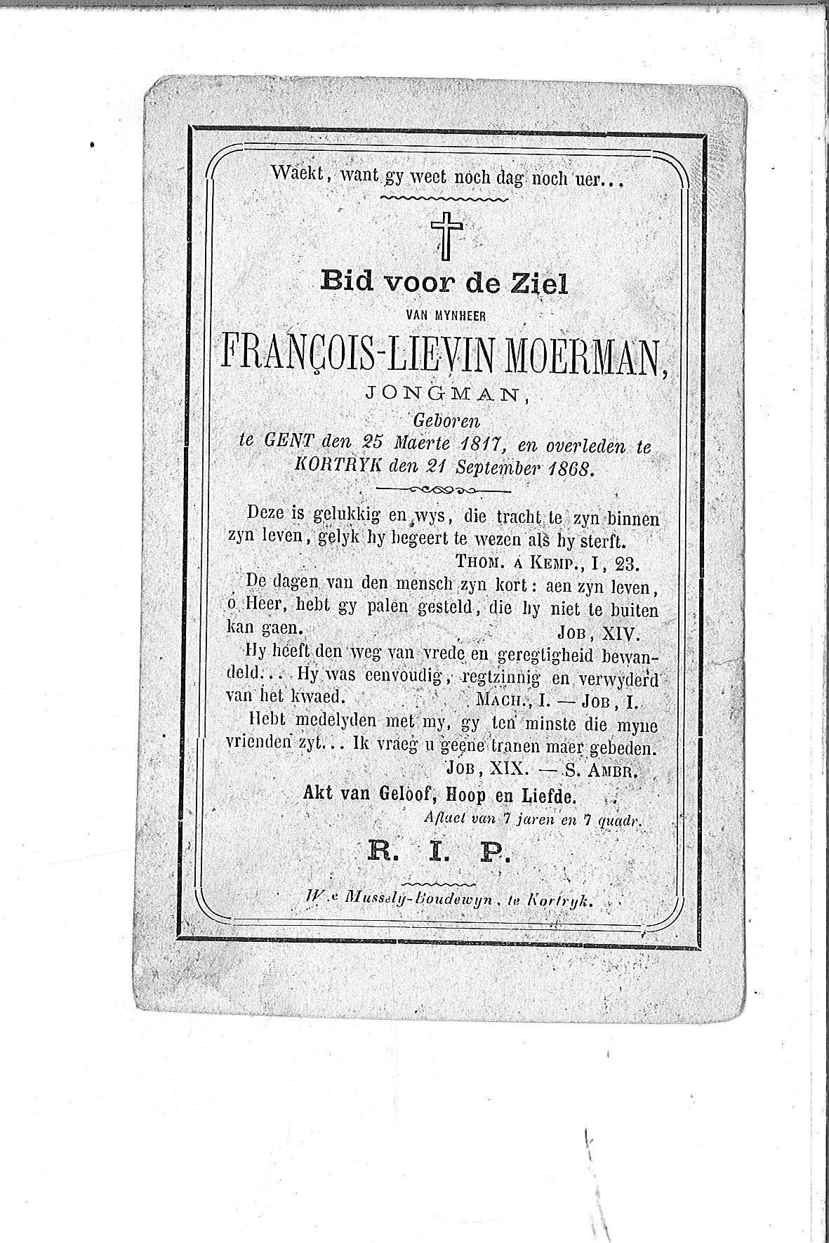 François-Lievin(1868)20140522132227_00058.jpg
