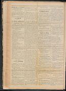 L'echo De Courtrai 1911-10-26 p2