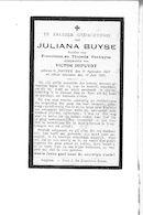 Juliana (1921) 20110905084041_00117.jpg