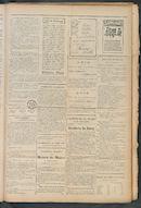 L'echo De Courtrai 1911-04-02 p3