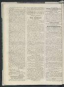Petites Affiches De Courtrai 1842-01-30 p2