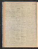 Gazette Van Kortrijk 1902-10-05 p2