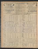 Gazette Van Kortrijk 1910-10-06 p4