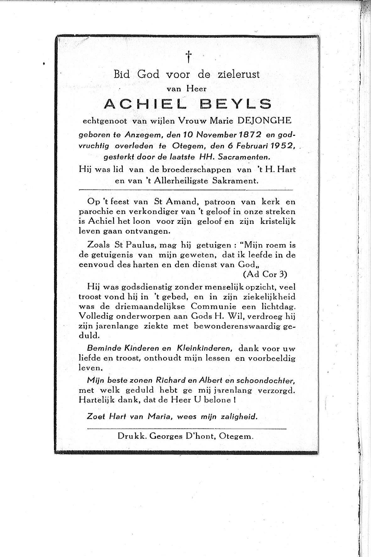 Achiel(1952)20110223114149_00001.jpg