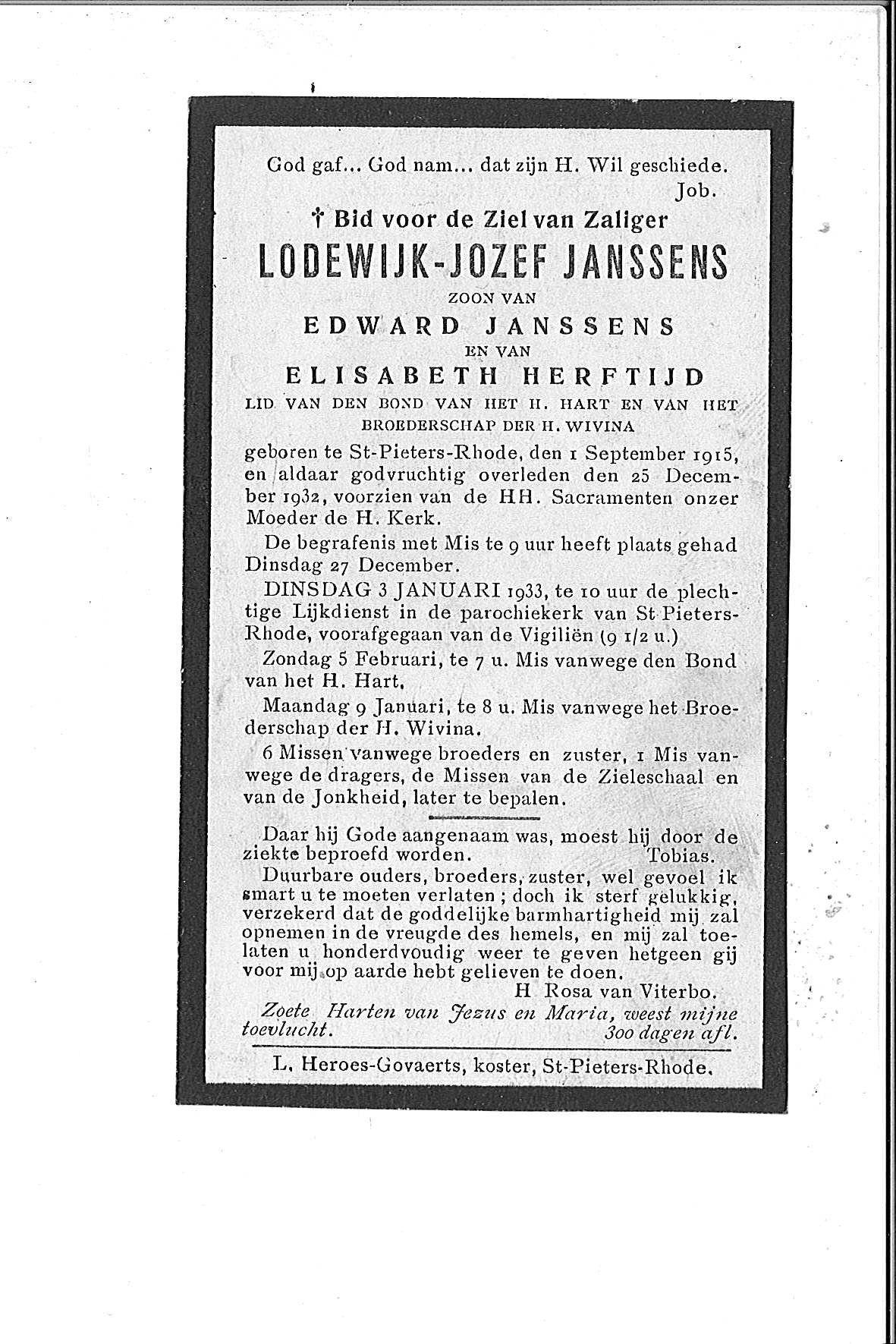 Lodewijk-Jozef(1932)20150428102828_00014.jpg