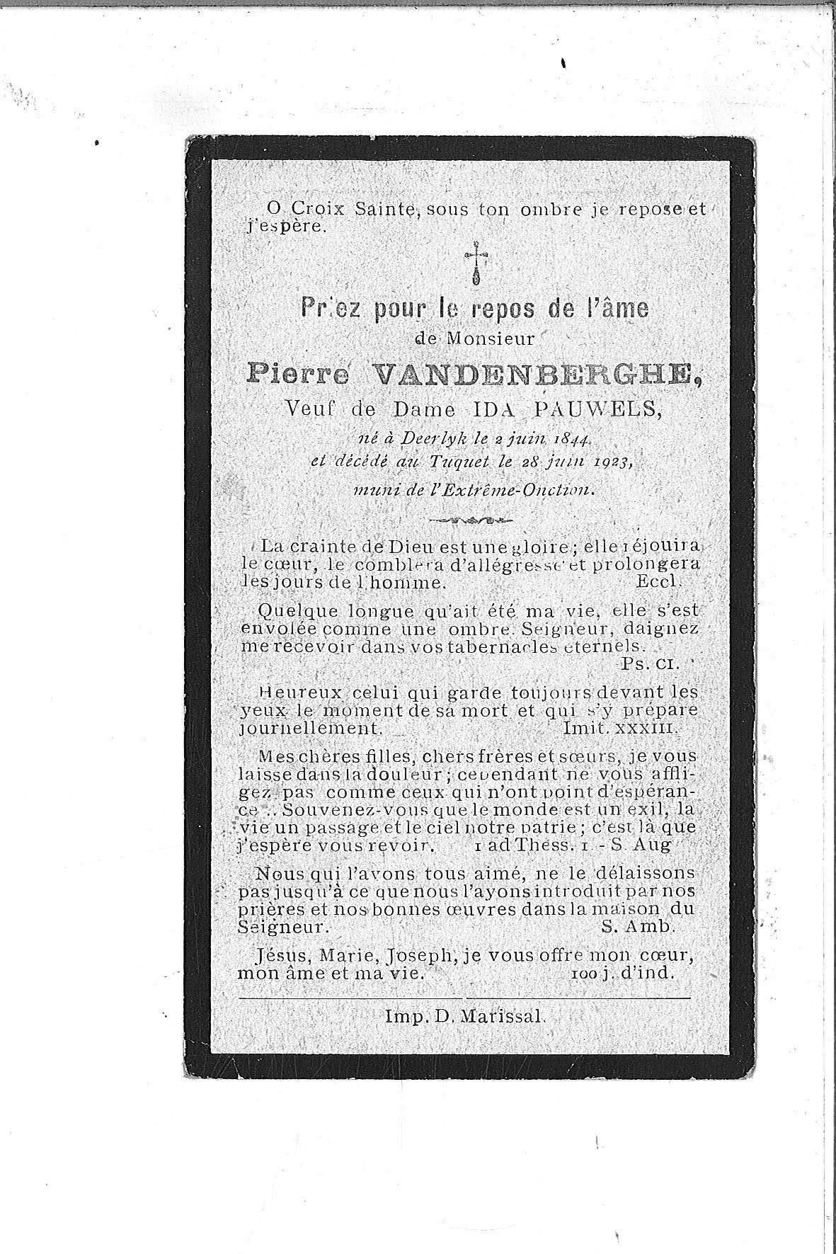 Pierre(1923)20140722165159_00137.jpg