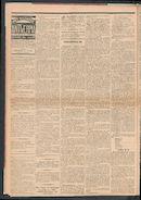 De Stad Kortrijk 1911-10-14 p2