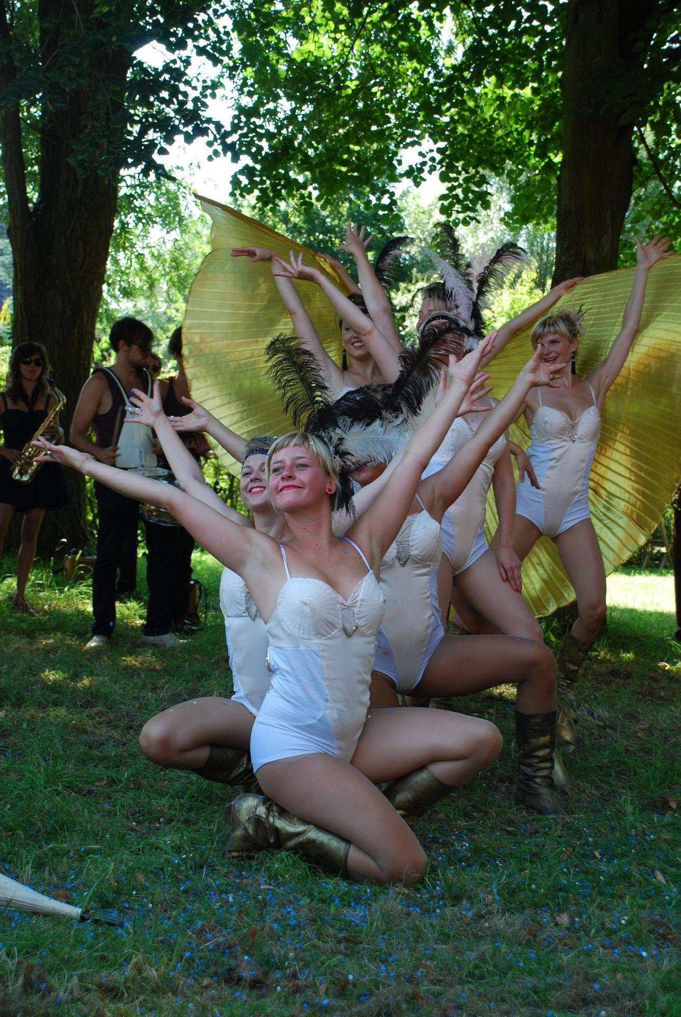 Festivaldag 2012 175
