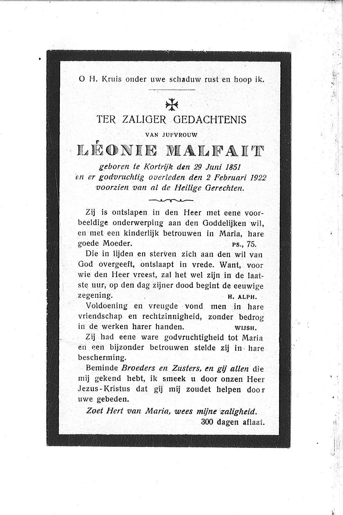 Léonie (1922) 20111121154356_00150.jpg
