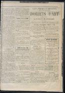 L'echo De Courtrai 1873-12-04 p3