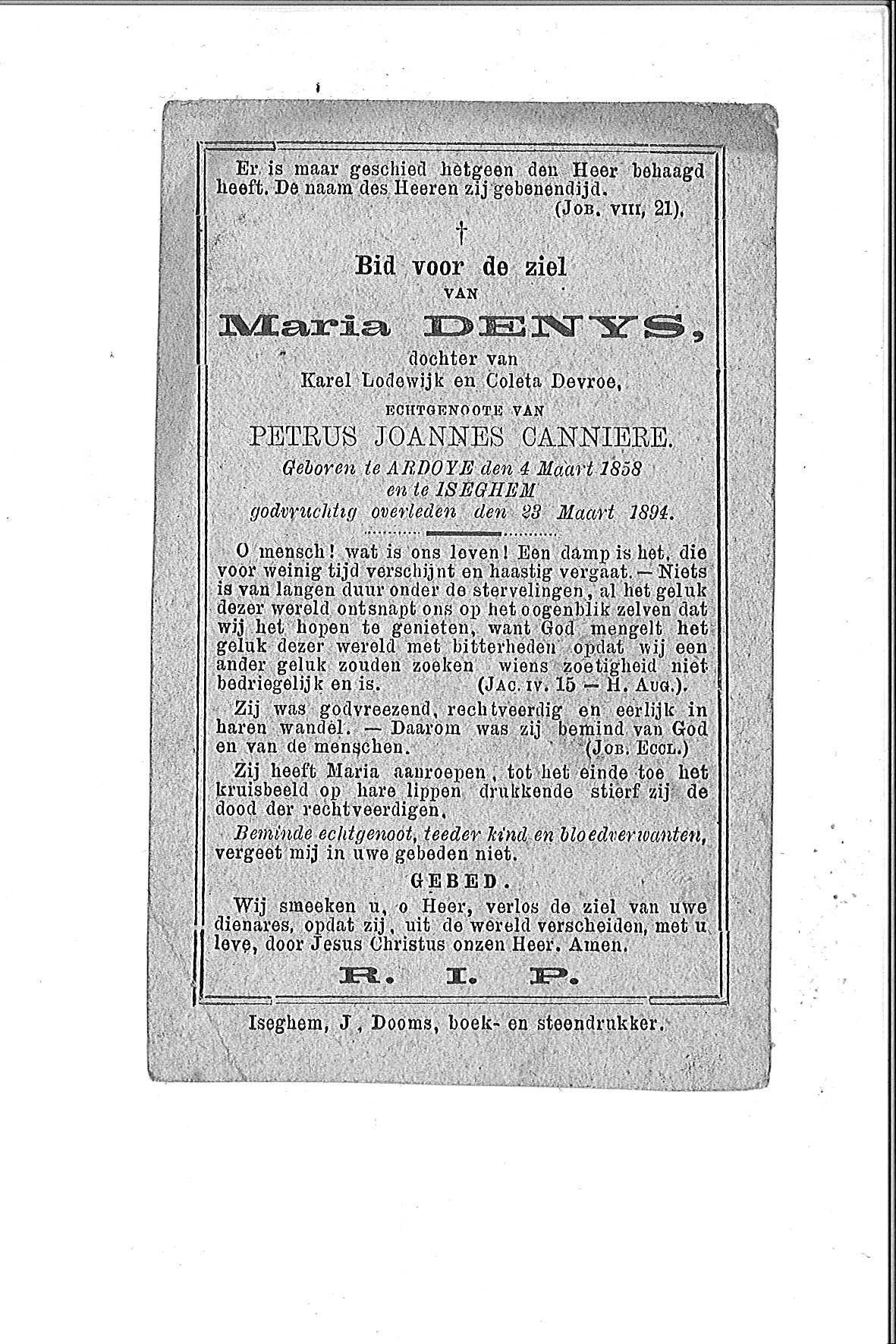 Maria(1894)20150415104000_00028.jpg