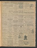 Gazette Van Kortrijk 1914-01-11 p3