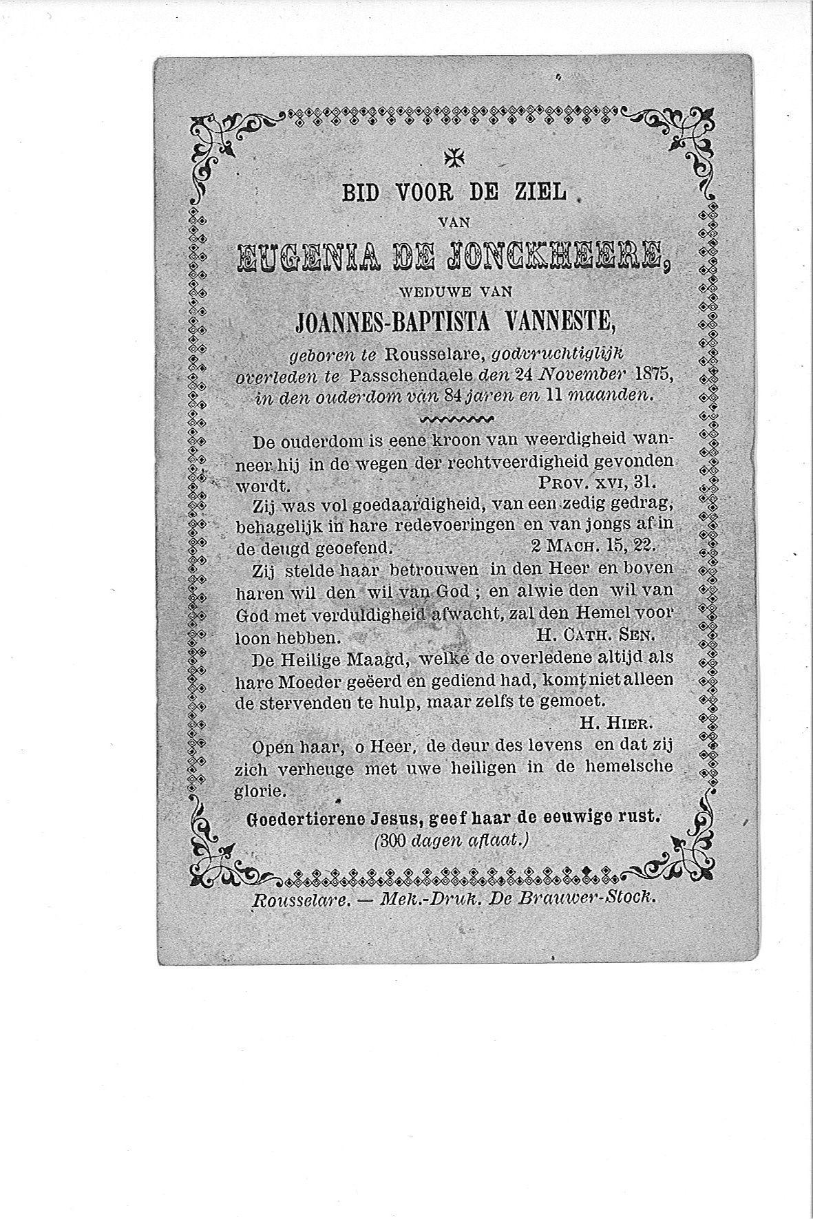eugenia(1875)20081105143824_00027.jpg