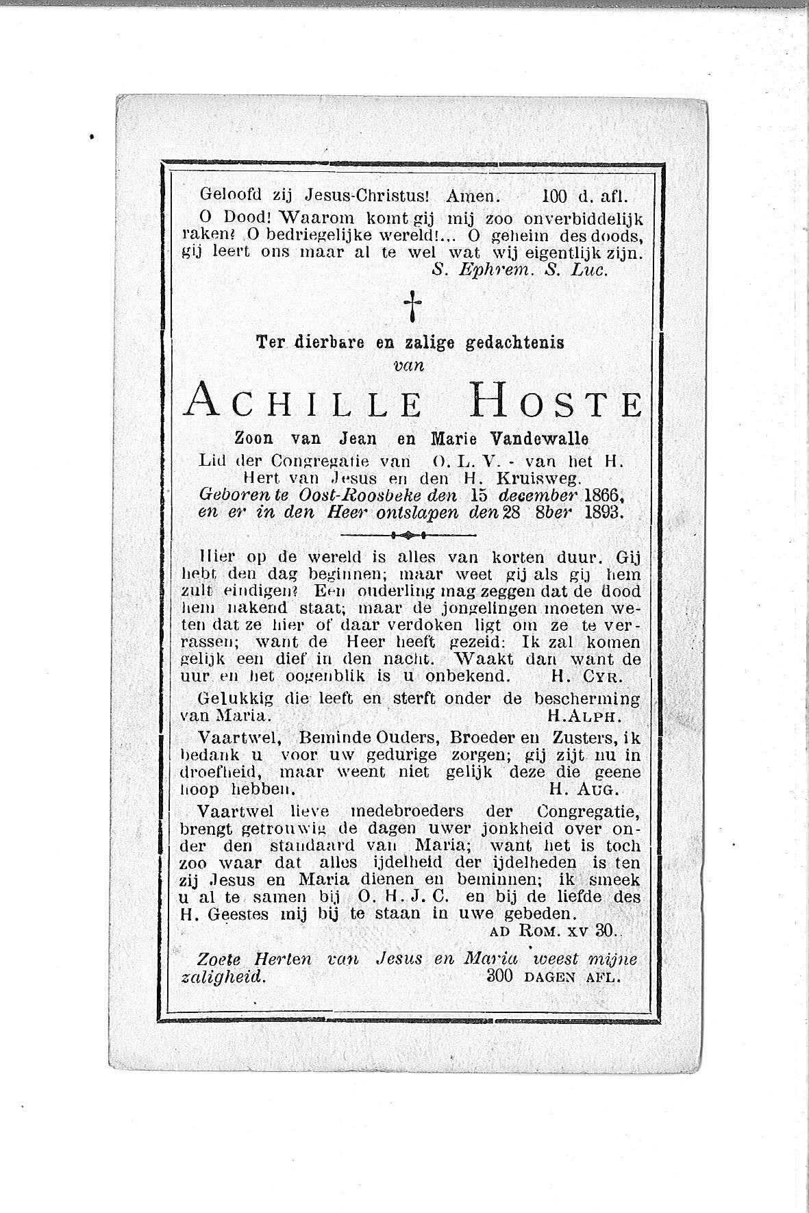 Achille(1893)20120530122914_00001.jpg