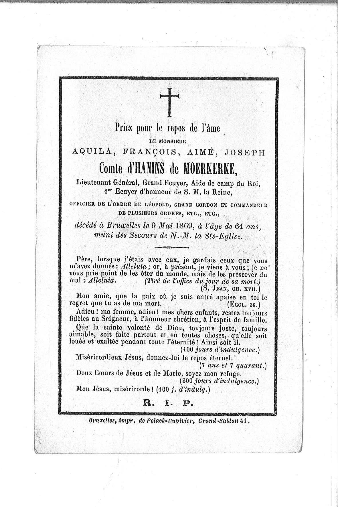 Aquila-François-Aimé-Joseph-(1869)-20120920162809_00015.jpg
