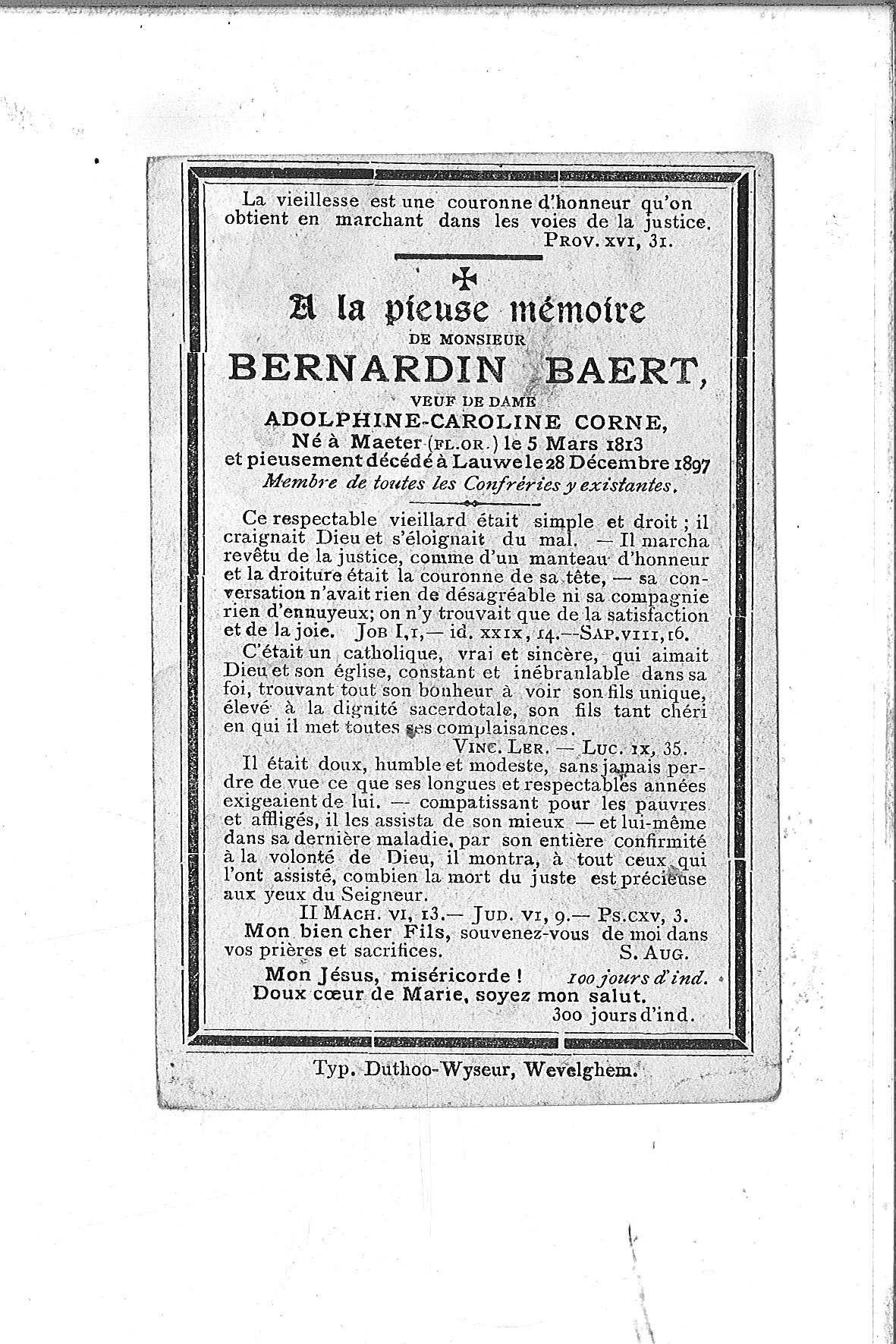Bernardin(1897)20140701152022_00007.jpg