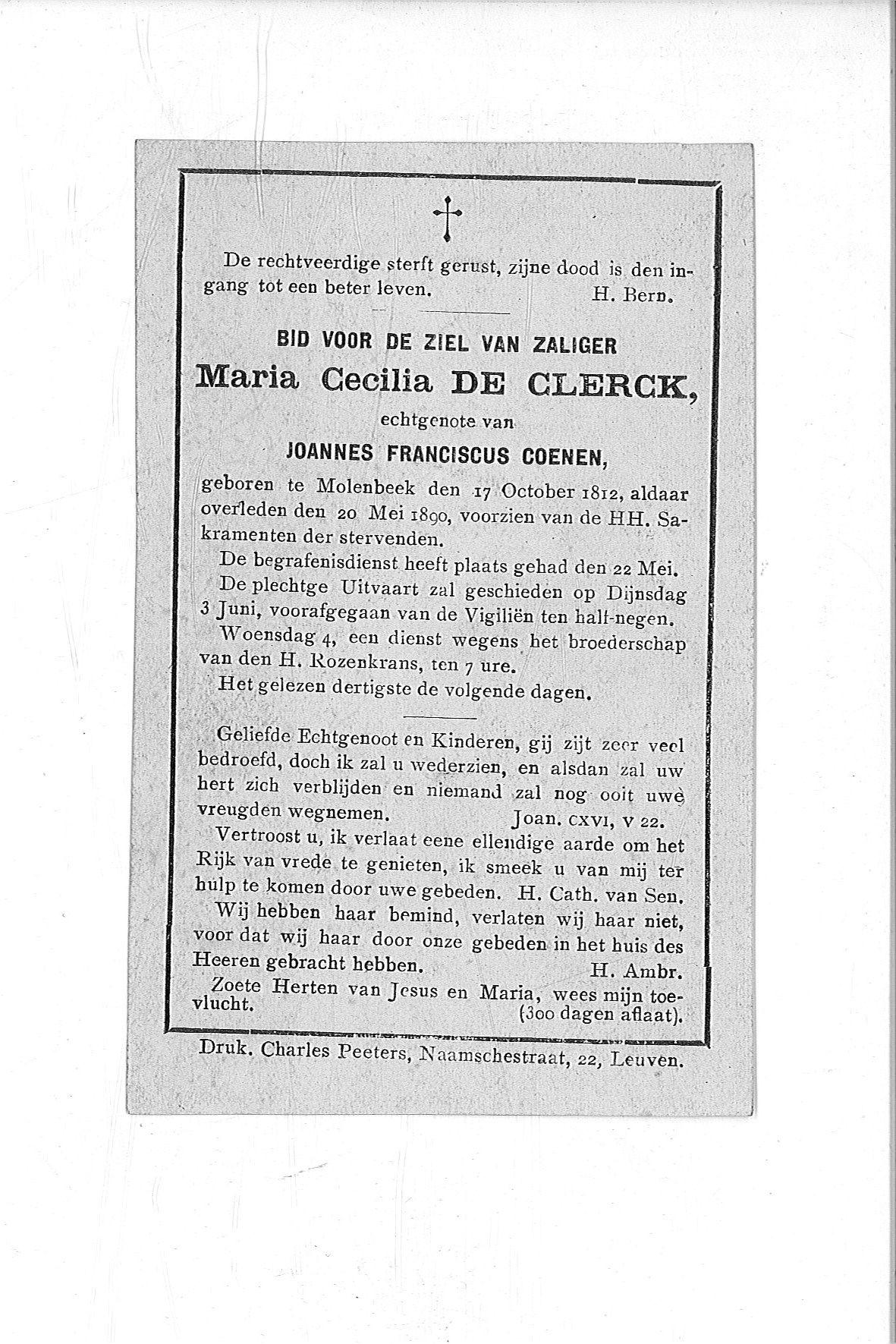 Maria-Cecilia(1890)20090903142539_00034.jpg