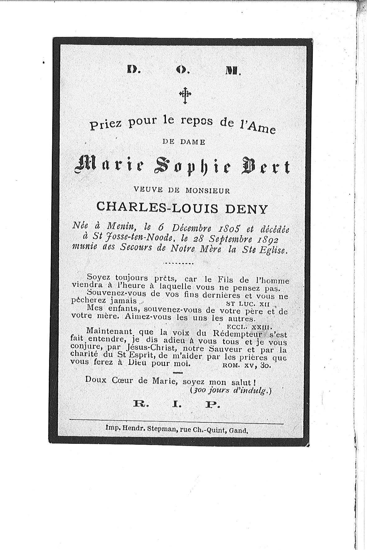 Marie-Sophie(1892)20110131111640_00012.jpg