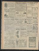 Gazette Van Kortrijk 1910-06-16 p4
