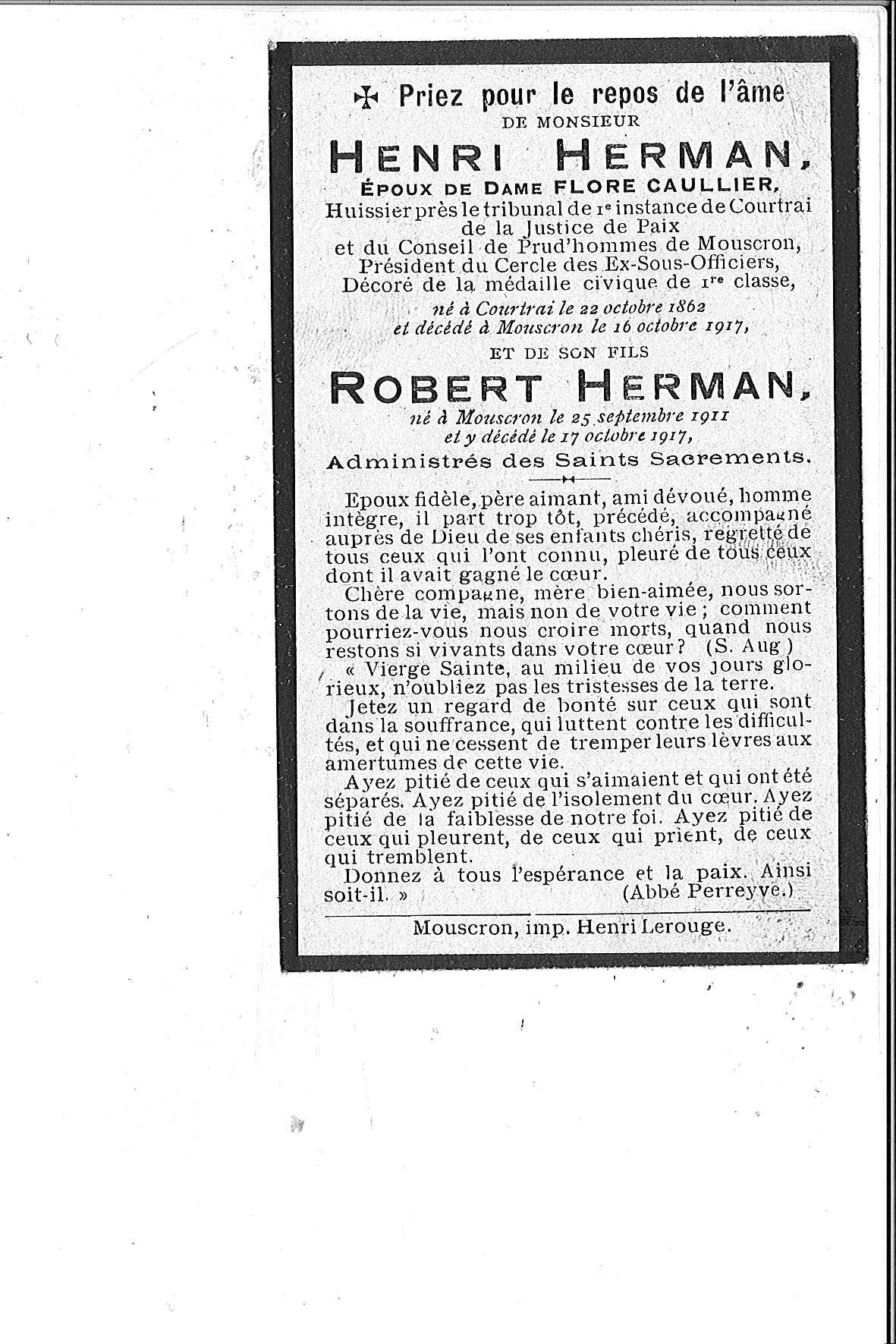 Robert(1917)20150309140738_00017.jpg