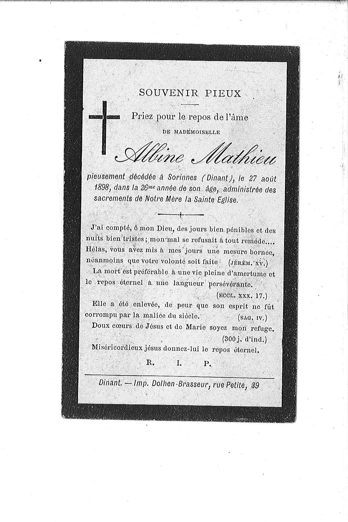 Albine(1898)20120227121116_00007.jpg