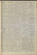 Gazette Van Kortrijk 1916-08-12 p3