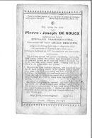 Pierre-Joseph(1909)20150417132316_00036.jpg