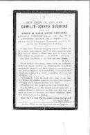Camille-Joseph(1911)20140224095902_00065.jpg