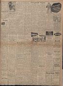 Kortrijksch Handelsblad 11 oktober 1946 Nr82 p3