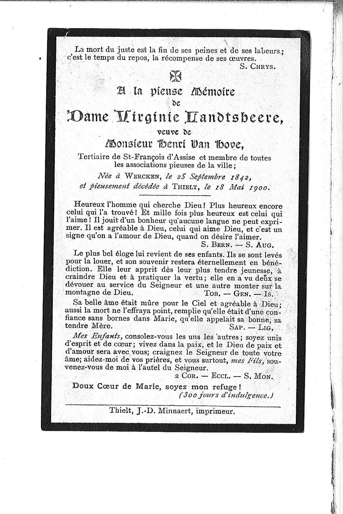 Virginie(1900)20110823141823_00001.jpg