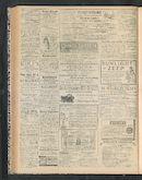 Gazette Van Kortrijk 1902-10-05 p4