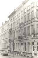 Koning Leopoldstraat 27