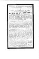 Louis-(1919)-20120720093433_00093.jpg