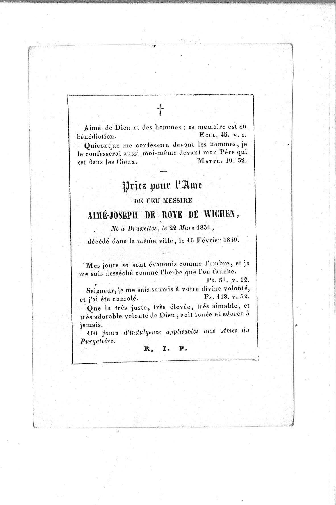 Aimé-Joseph-(1849)-20120814103040_00036.jpg