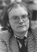 Stefaan Volcke