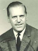Dhr. Albert Tuytens 1976