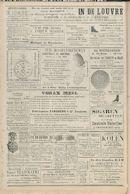 Gazette van Kortrijk 1916-12-02 p4