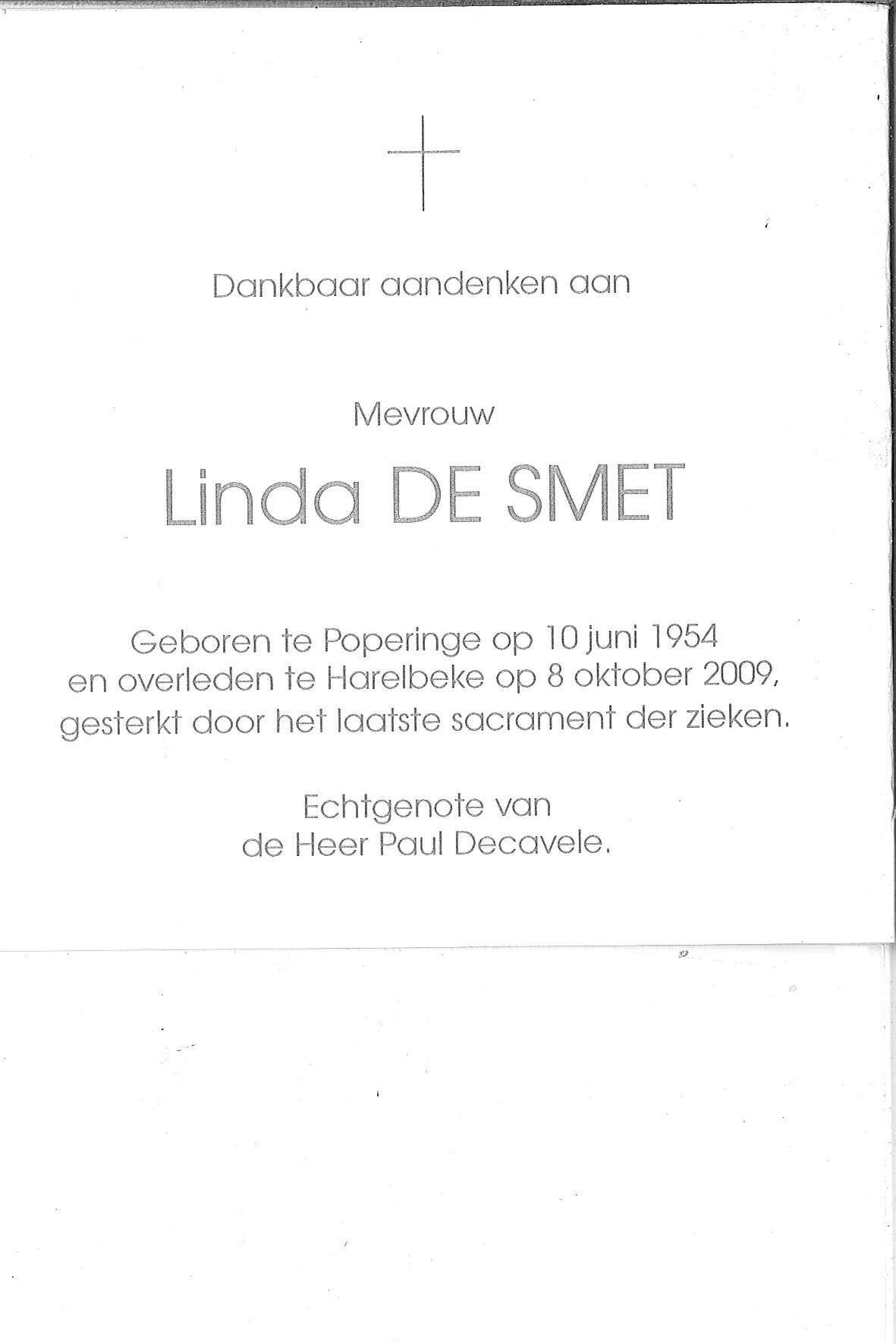 Linda (2009) 20120424103450_00139.jpg
