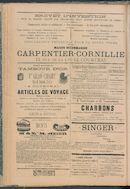 L'echo De Courtrai 1896-05-14 p4