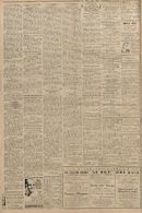 Kortrijksch Handelsblad 4 juli 1945 Nr53 p2