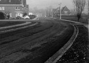 Meiweg 1962