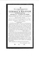 Cordula(1910)20100204132323_00016.jpg