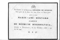 Marie-Amé-Bernard-(1835)-20121119130148_00011.jpg