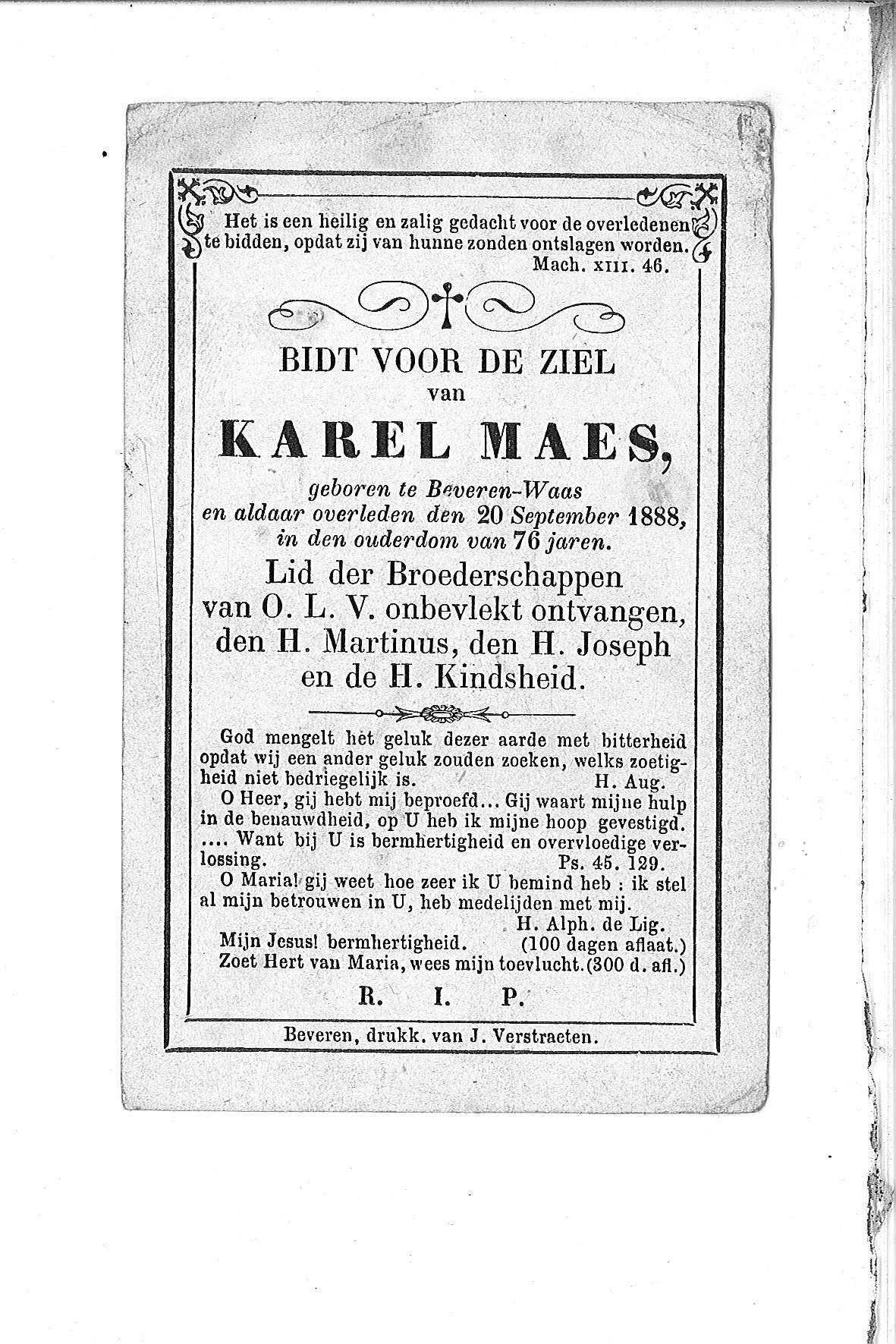 Karel(1888)20111109091504_00010.jpg