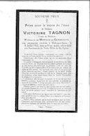 Victorine(1922)20140717084042_00034.jpg
