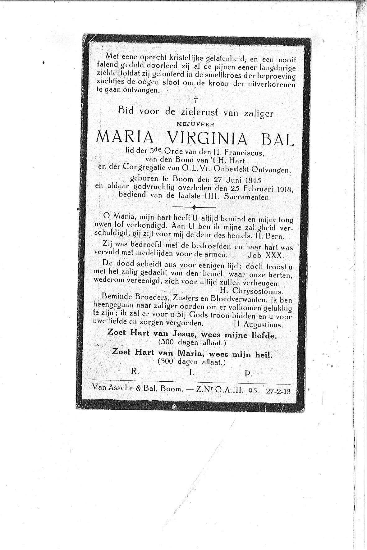 Maria-Virginia(1918)20101006151440_00009.jpg